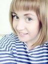 Светлана Ищенко-Богомолова фото #43