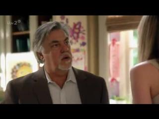 Бен и Кейт | 1 сезон 15 серия