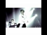 INTO K-POP [vine] I can t stop (loving byun baekhyun)