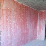 Грунтовка стен бетоноконтактом гидроизоляция мегафлекс способы монтажа