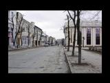 Топ 5 фактов про Луганск (пробная версия. 2 факта)