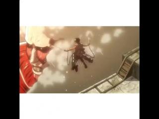 Anime Vine (Naruto Shippuuden, Fairy Tail, Hunter x Hunter, Shingeki no Kyojin, One Piece, Noragami, Soul Eater, Free)