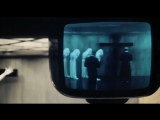 ТОДО МОДО (1976) - социальная драма. Элио Петри