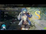 Steins;Gate(Ito Kanako) - Skyclad no Kanasokusha [Guy's Insane]
