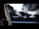 【MMD艦これ】空母棲姫&空母水鬼で「WAVE」