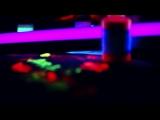 Vit Beat feat Gallant - Weight In Gold (Ekali & Vit Beat Remix)