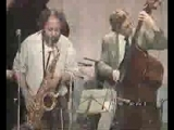Joe Farrell with Woody Shaw Quintet - Vim and Vigor