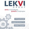 Lekvi Group
