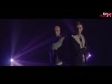 Big Time feat. DJ Mr.Dani-e & Jana - Lepoto moja (2015)
