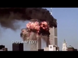 Кто стоял на самом деле за разрушением Башен Близнецов?