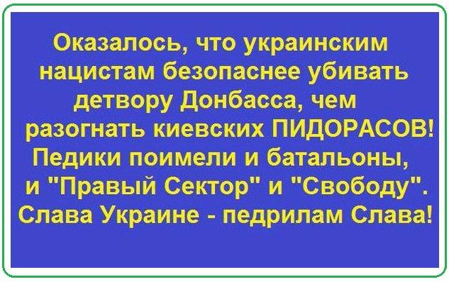 https://pp.vk.me/c633721/v633721473/38ab0/LrTcrfZthtU.jpg
