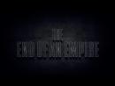 Подпольная империяBoardwalk Empire (2010 - 2014) ТВ-ролик (сезон 5, эпизод 8)