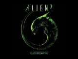 Elliot Goldenthal - Alien