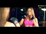 David Tort  Abel Ramos - Getting Heavy Эротический клип секс клип 2016 секси эротика секс порно porn xxx porno sex clip 2015 hom