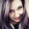 Masha Dronova