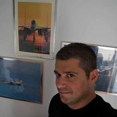 Светозар Йоканович