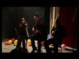 Dair Ard - Mairseail Ri Laoise/Dan Coakley's/Carroll's/The Croppies March