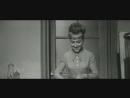 """""""Чёрт с портфелем"""" 1966 года"""