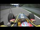 F1 2010. Гран-при Канады. Квалификация