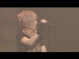 Acid Black Cherry - 〜comes〜 (TOUR 『2012』)