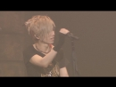 Acid Black Cherry - 〜comes〜 (TOUR 『2012』)