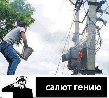 http://cs633721.vk.me/v633721707/26051/0QodDyYvraU.jpg