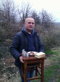 Олександр Поліщук