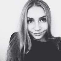 Alenka Brui