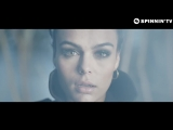 Firebeatz  Jay Hardway - Home (Official Music Video) (1)