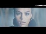 Firebeatz  Jay Hardway - Home (Official Music Video) (1)