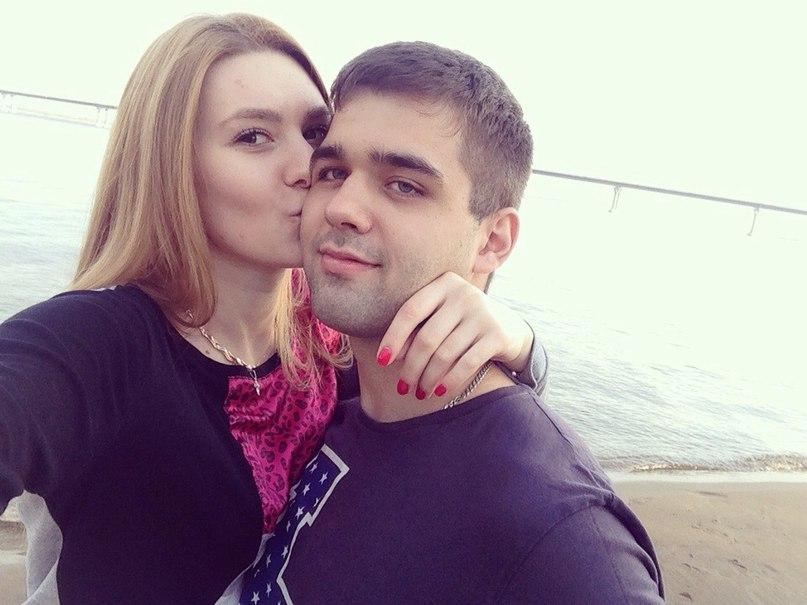 Знакомства в саратове saratov love знакомства с парижом