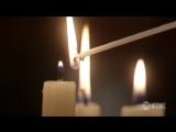 Страшные сказки/Penny Dreadful (2014 - ...) ТВ-ролик (сезон 1, эпизод 2)
