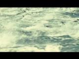 Eric Prydz – Opus (Original Mix) / Oceans