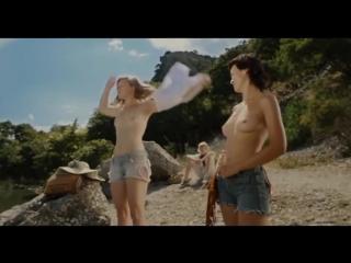 эротическое комедия видео