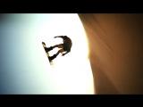 Сноубординг в пустыне [720p]