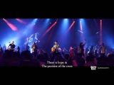 Hillsong Live - Anchor - With Subtitles
