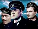 Балтийская слава. СССР. 1957 г.