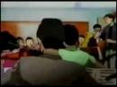 Fujimi orchestra vechnaya molodost chizh