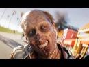 PS4 Dead Island 2 Trailer E3 2014
