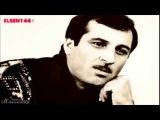 Sexavet Memmedov Segah Tesinif azeri mugam mugamlari müzik azeri mahni segahlar   YouTube