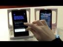 Siri contra Cortana, charlamos con los asistentes de voz