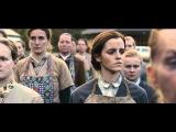 Колония Дигнидад | Colonia (2016) - русский трейлер