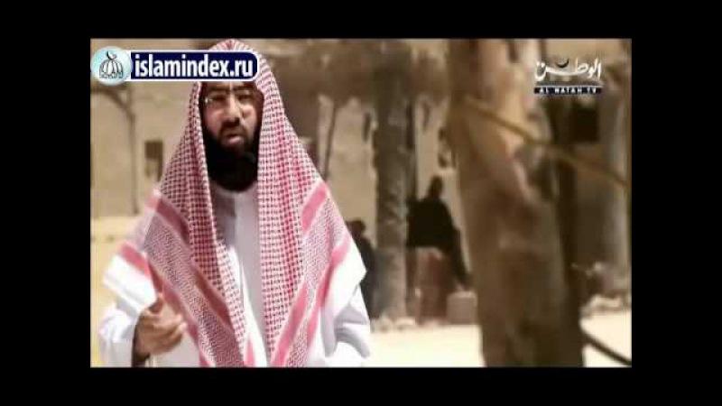 Жизнь пророка Мухаммеда 7 Противостояние неверующих