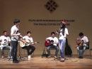 Lidush-Saroi 2013 - Farzona Shobuzar mot tuyam jonaki jon vad