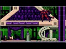 X Men 2 Clone Wars Sega Genesis Mega Drive Walkthrough Прохождение 1 12 30
