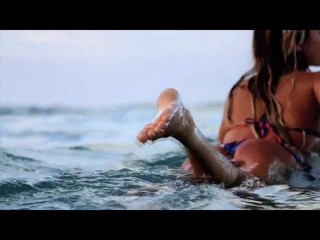 Djomla KS feat Firuca Cina Bugi DJ Kale Dva koktela KC Blaze 2013 Official Remix