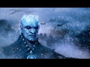 Sons of Pythagoras One Man's Thunder Game of Thrones Episode Preview Music