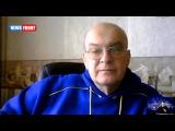 Александр Жилин: Народ Черногории проявляется здравомыслие, категорически выступая против НАТО