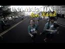 Karol Sevilla I Una Maraton Con Karol I QueSePareElMundo