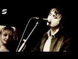 Pete Doherty - Last of the English Roses (Atlantico Live, Rome, 09-02-12)